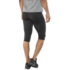 GORE WEAR R3 3/4 Tights Men black